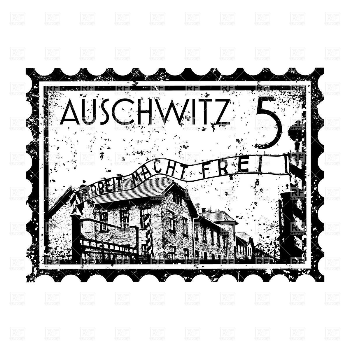 Postage Stamp Clip Art Black And White Us Postage Stamp Clipa...