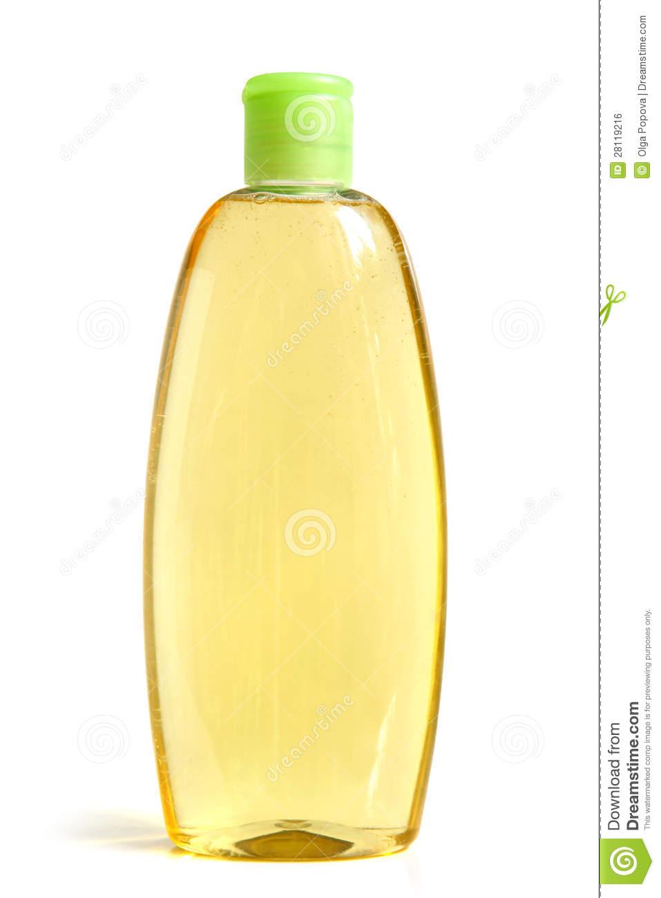 Shampoo Clip Art For Pinterest