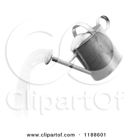 pouring water clipart clipart suggest