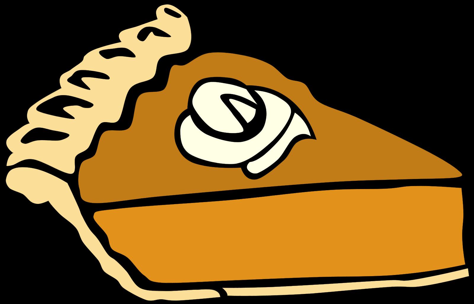 Turkey Food Clipart - Clipart Kid