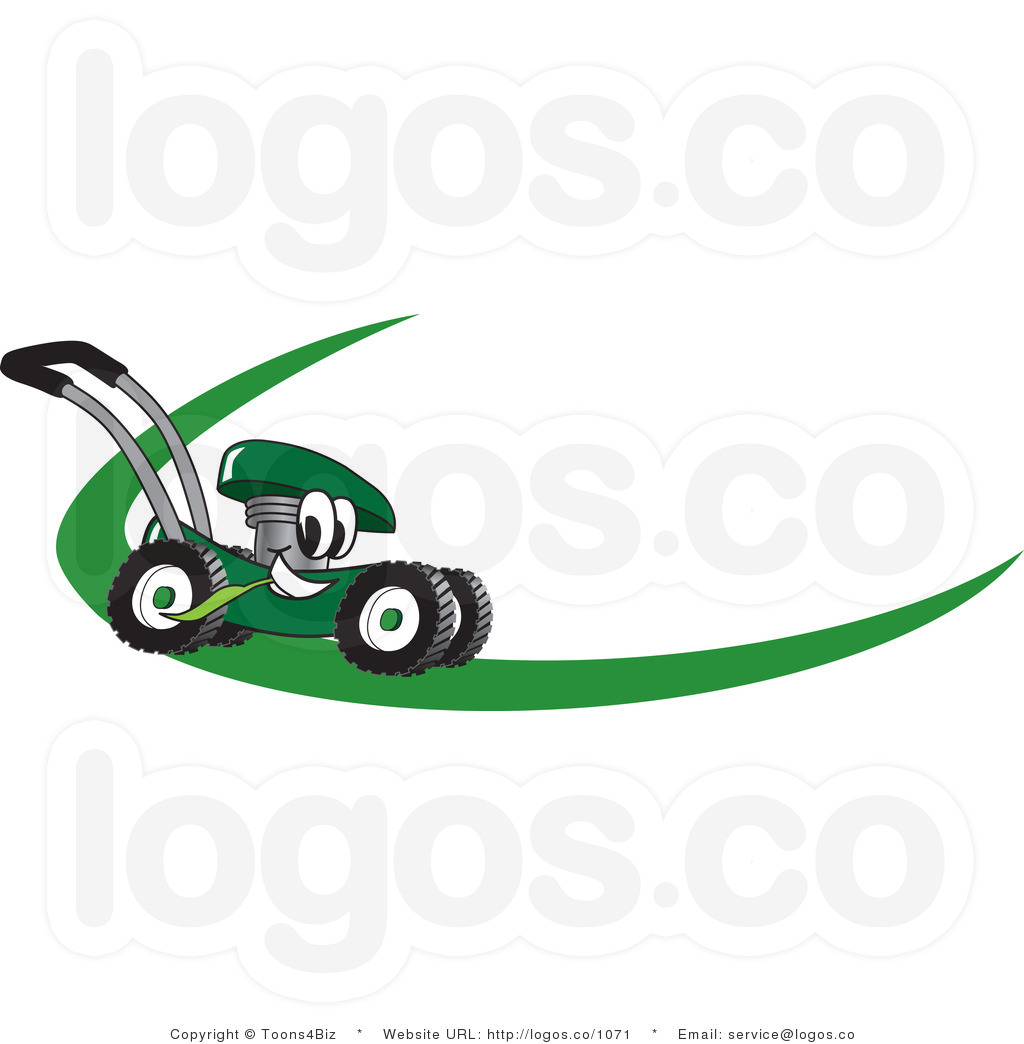 lawn and landscaping clipart clipart kid 2014 clipartpanda com about terms