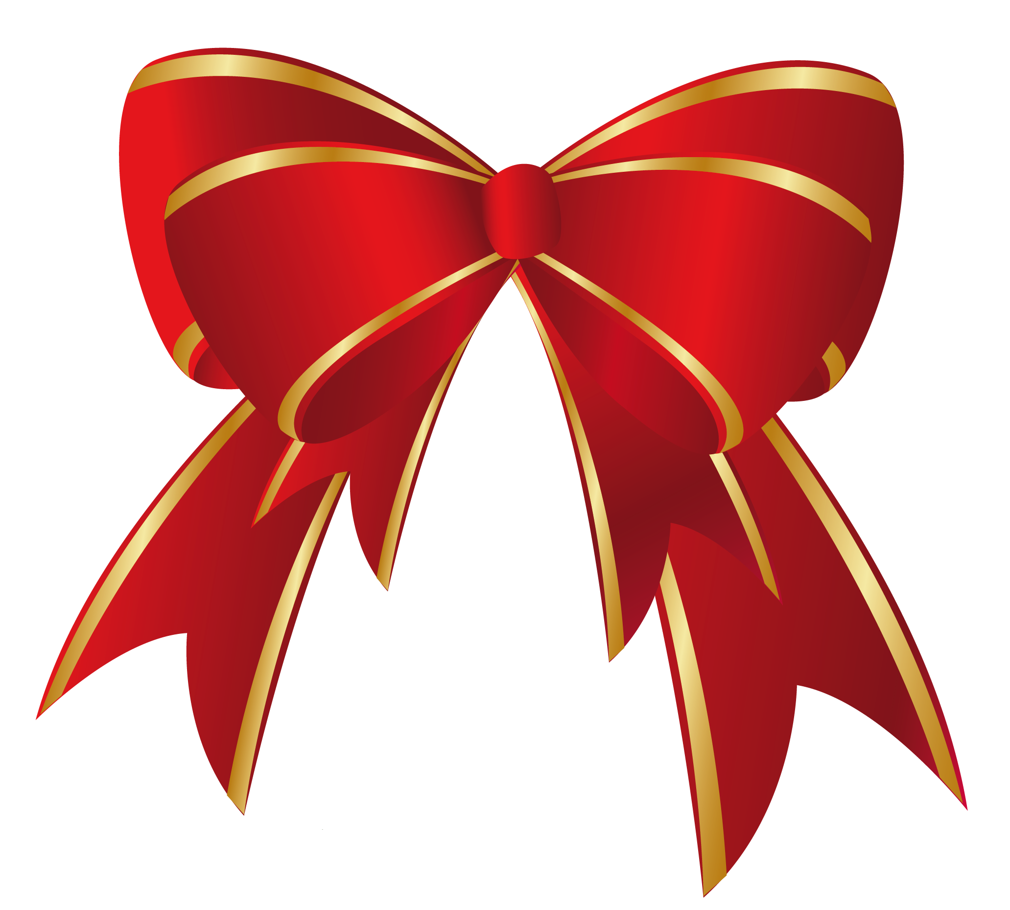 Clip Art Christmas Bow Clipart christmas bow clipart kid clip art free cliparts co