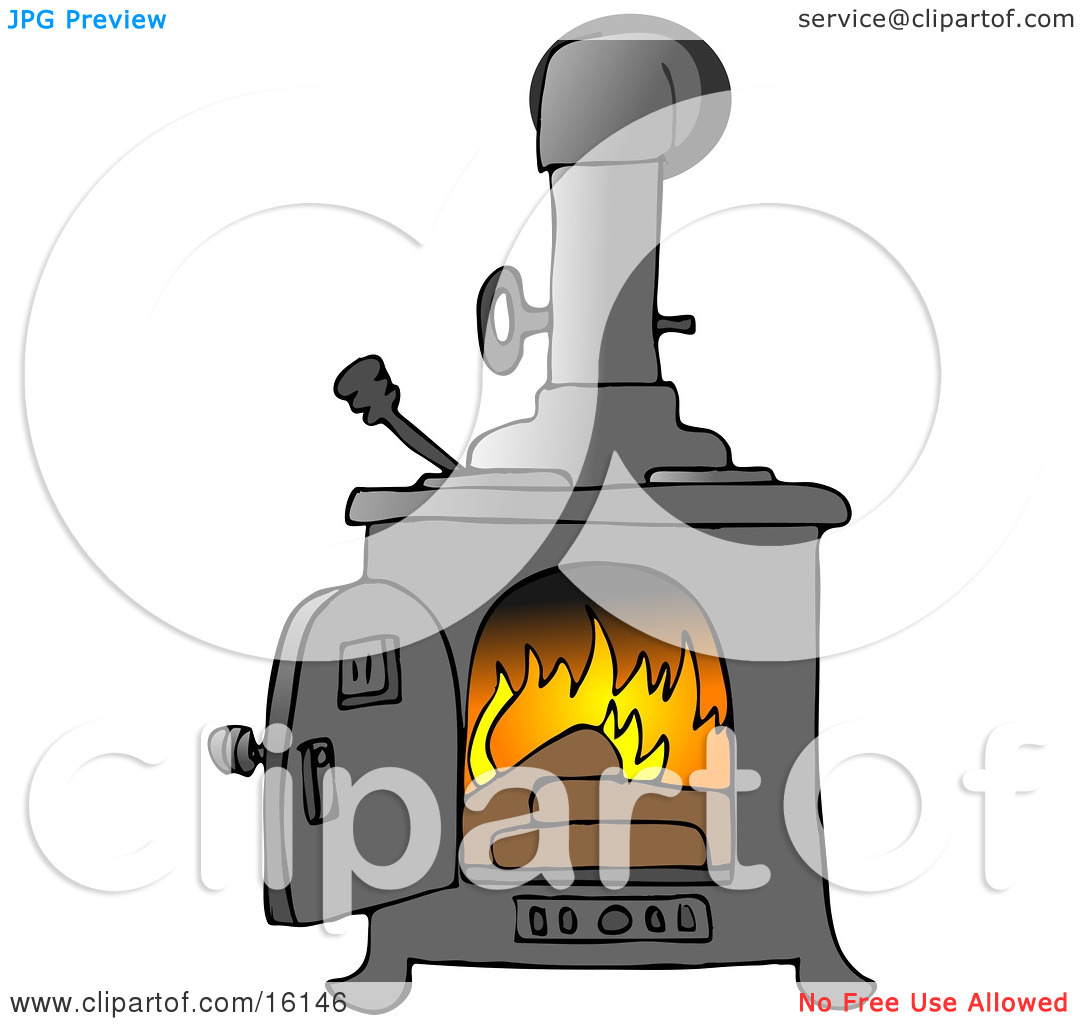 Cartoon Fire With Logs   Clipart Panda   Free Clipart Images