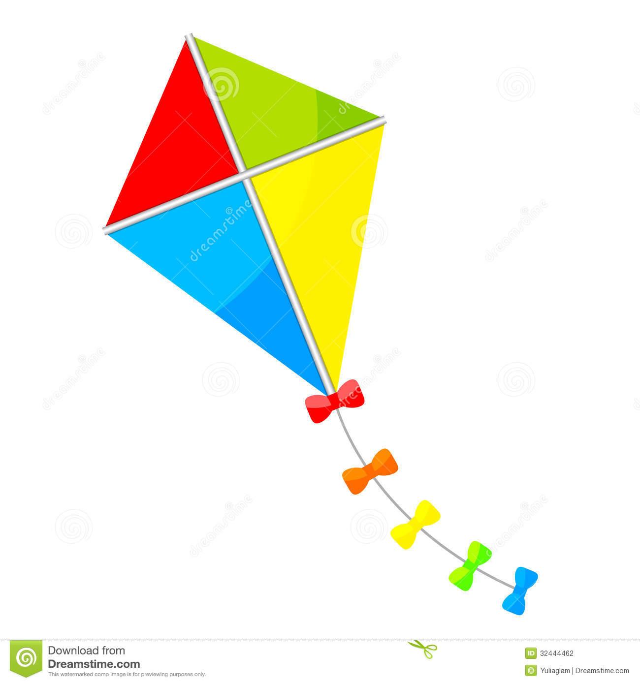 diamond kite clip art wwwimgkidcom the image kid has it