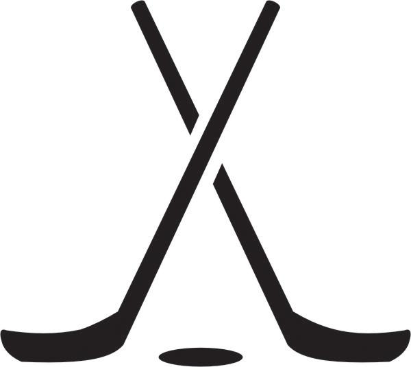 Clip Art Hockey Stick Clip Art hockey stick free clipart kid sticks decals roller equipment ice equipment
