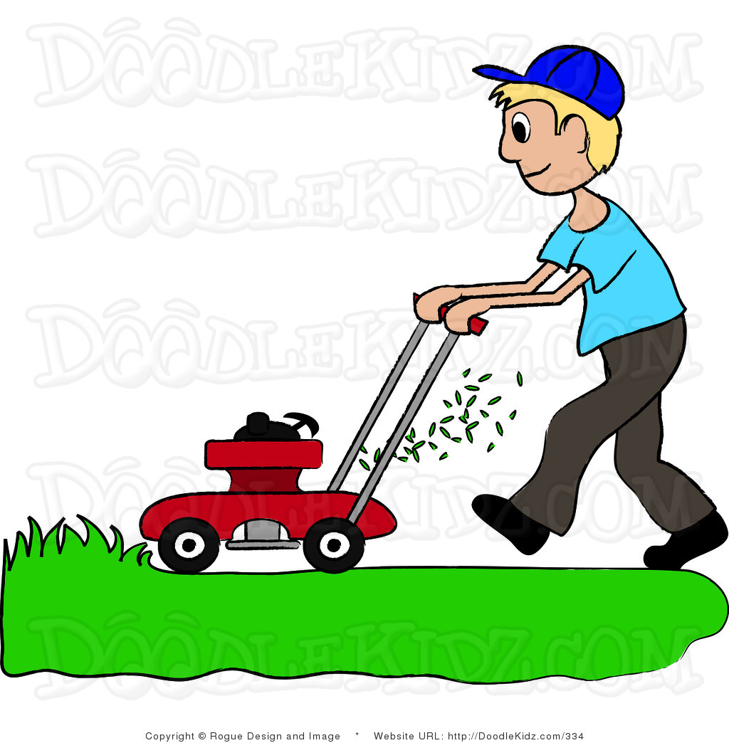 Landscaping Clipart   Clipart Panda   Free Clipart Images