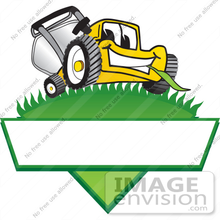Lawn Care Logos Clip Art – Clipart Download