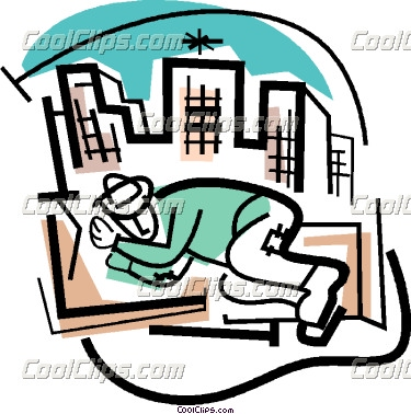 Poor People Clipart   Clipart Panda   Free Clipart Images