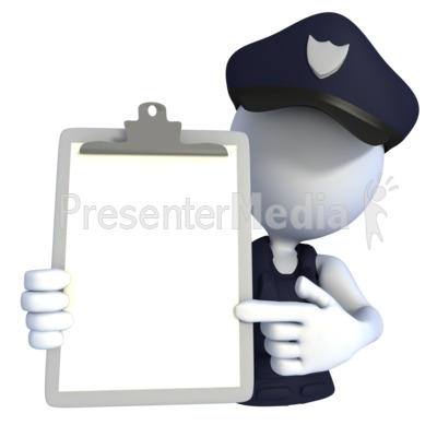Security Officer Animated Images   Pictures   Becuo