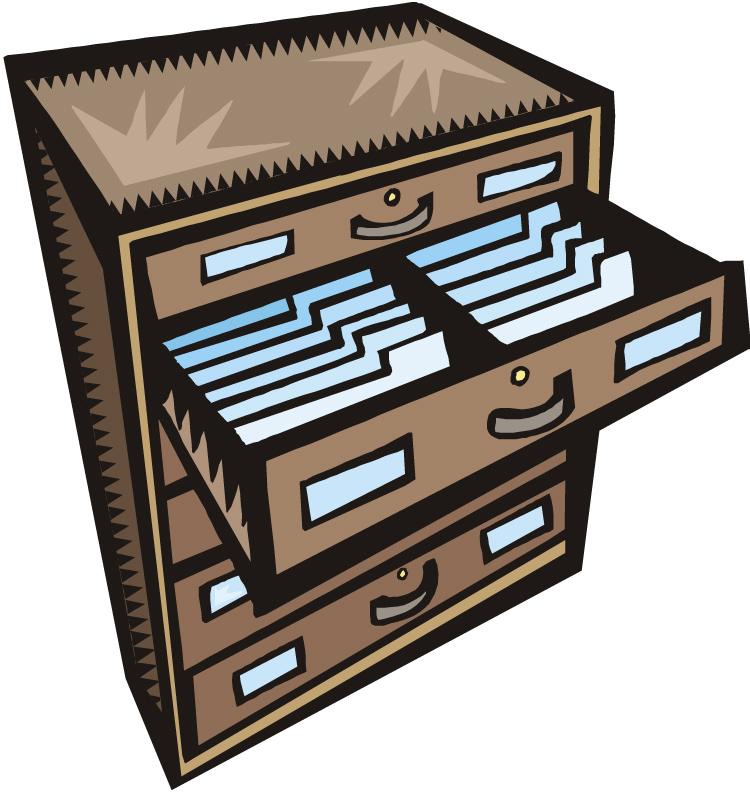 organized desk clipart clipart suggest
