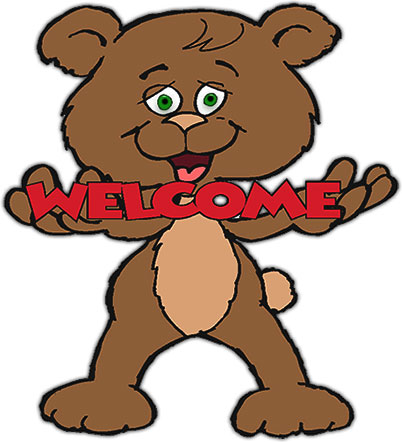 You Re Welcome Clip Art Free Cliparts That You Can Download To You