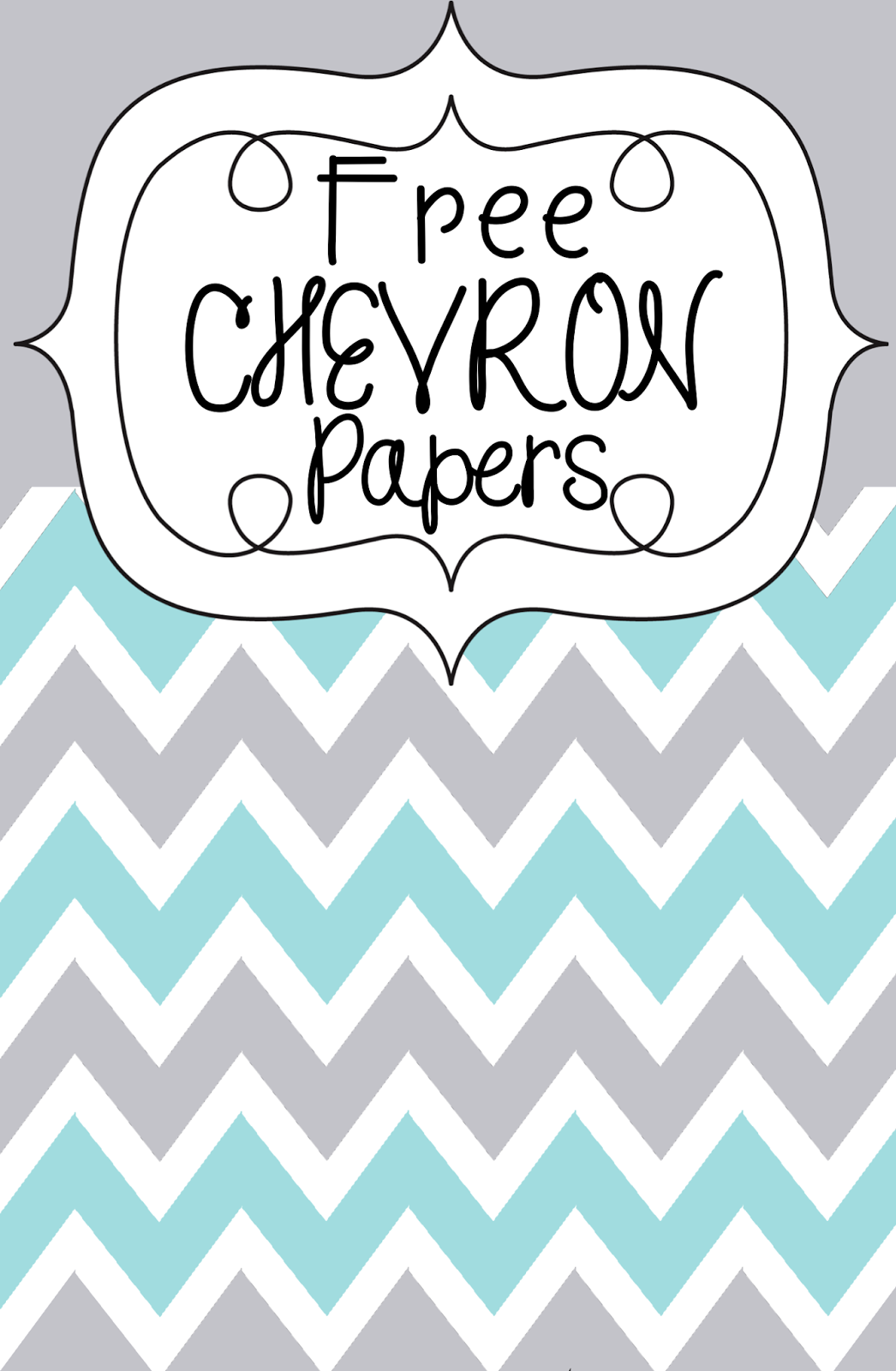 Clip Art Chevron Clip Art grey chevron clipart kid at whit s end freebie alert anyone
