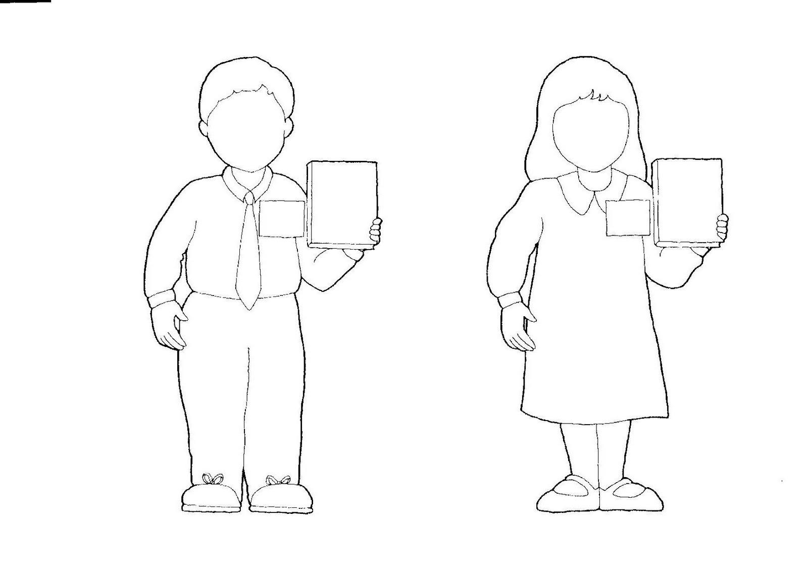 Missionary Clipart - Clipart Kid