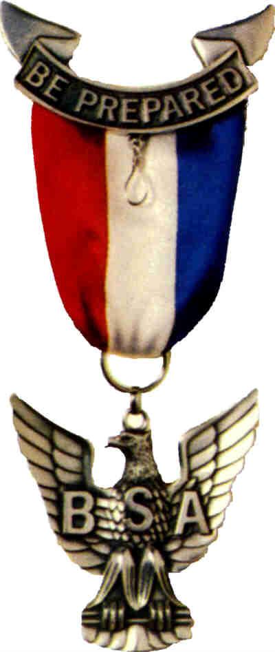 Eagle Scout Court Of Honor Clip Art eagle scout badge clipart ...