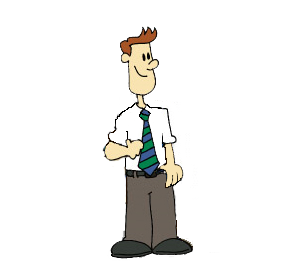 Missionary Clipart Solo Missionary No Tag Png