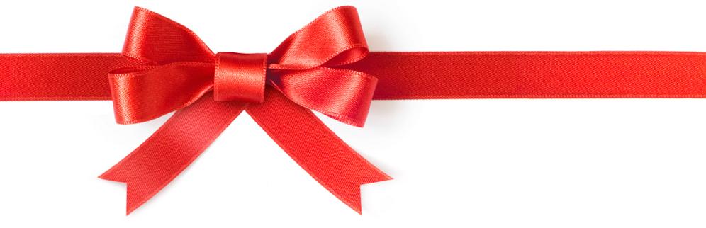Ribbon Clip Art Download