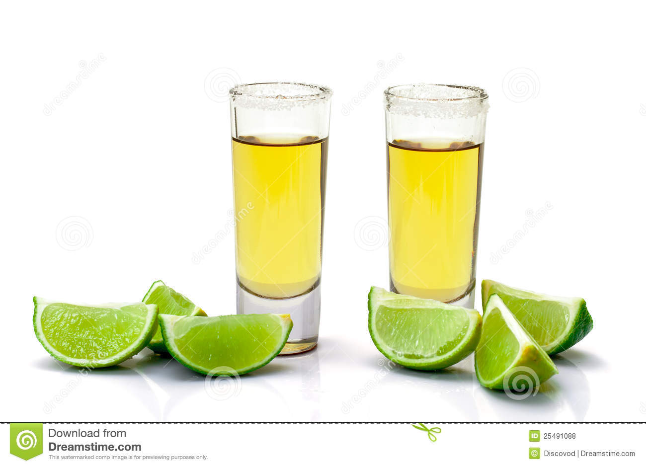 Tequila Shot Clipart Clipart Suggest