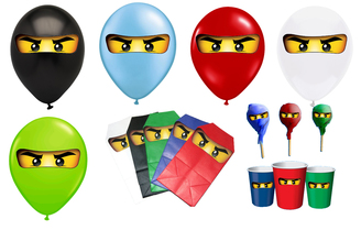 There Is 24 Ninja Turtle Eyes   Free Cliparts All Used For Free