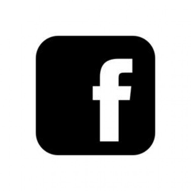 15 Facebook Logo Vector Art Free Cliparts That You Can Download To You