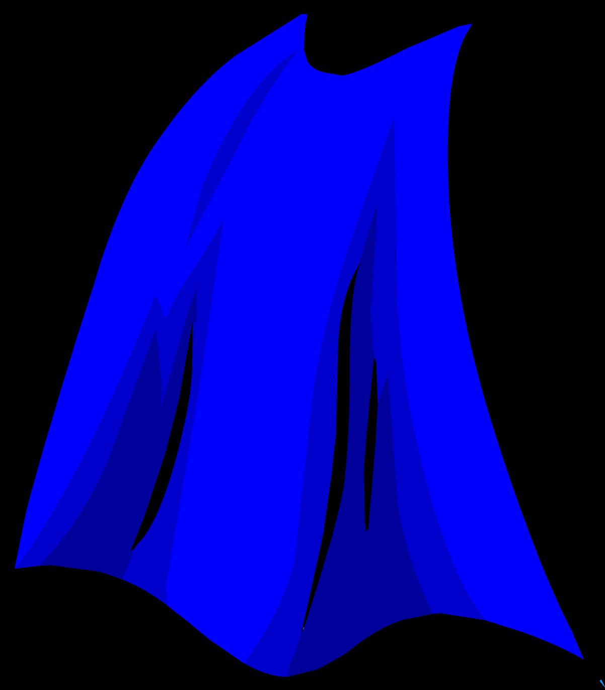 Super Cape Clipart cape clipart - clipart kid