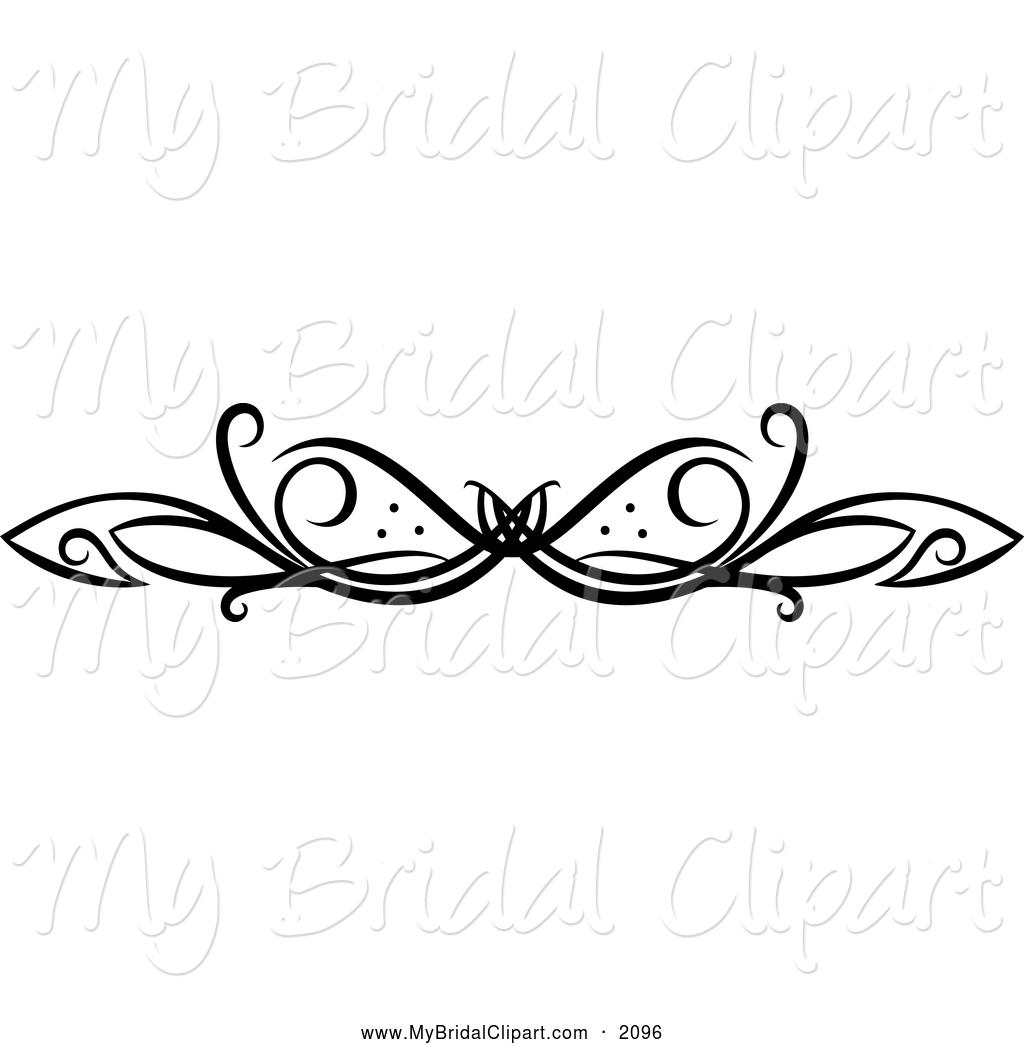 Clip Art Border Design Clipart - Clipart Kid