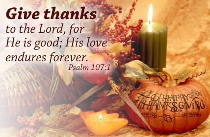 Christian Thanksgiving Images Images   Pictures   Becuo
