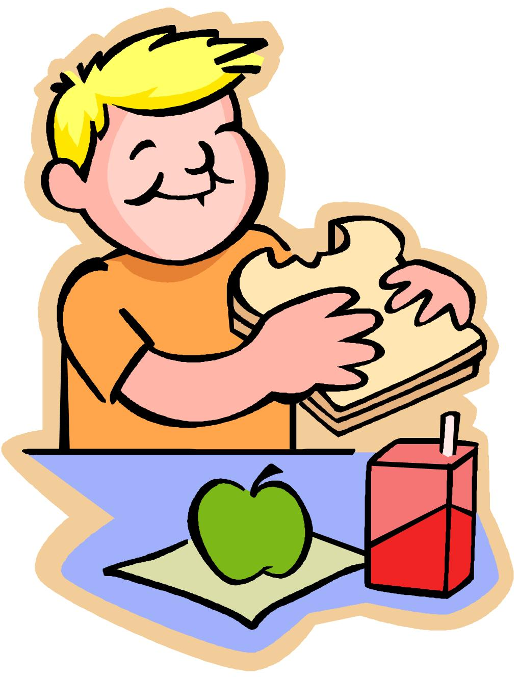 Class Party Clip Art School Health Clip Art Healthy Schools Lets Move