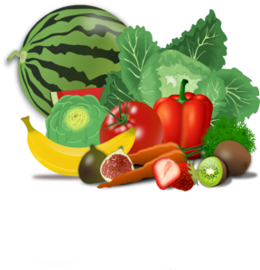 Clip Art Healthy Food Clip Art healthy eating clipart kid clip art