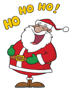 Image Format Using This Free Santa Clipart Online Please Link Back