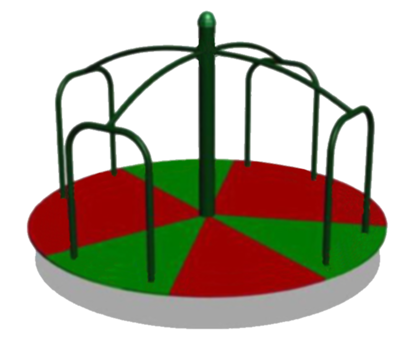 Images Of Playground Clipart