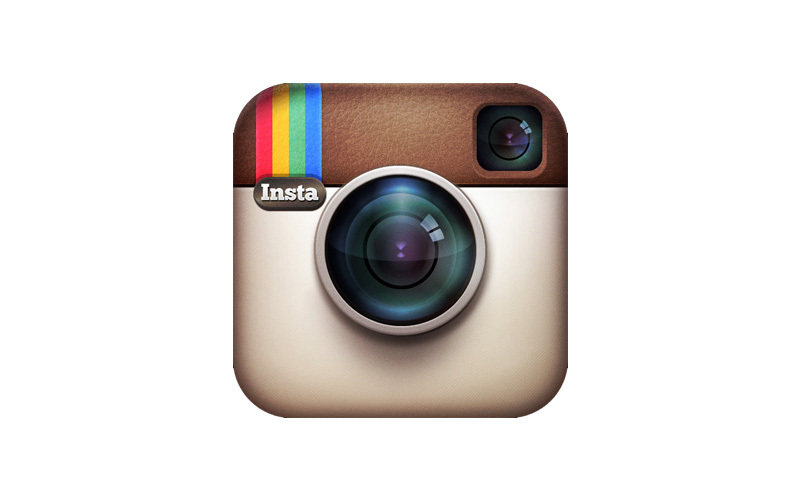 Instagram For Social Media Marketing