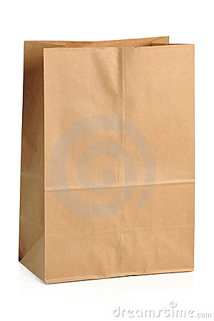 Nothing Found For 2013 01 Brown Paper Bag Clip Art