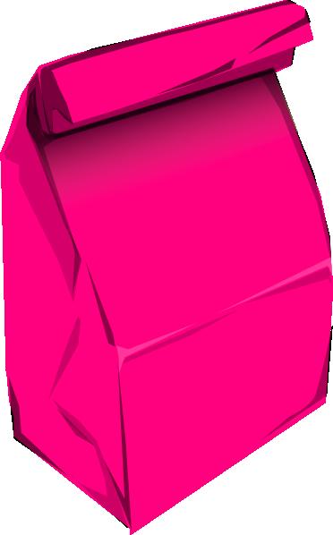 Image Result For Pink Bag