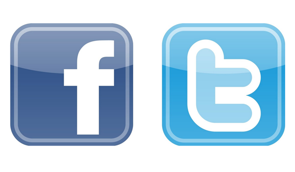 Poll  Do You Use Third Party Facebook Twitter Apps