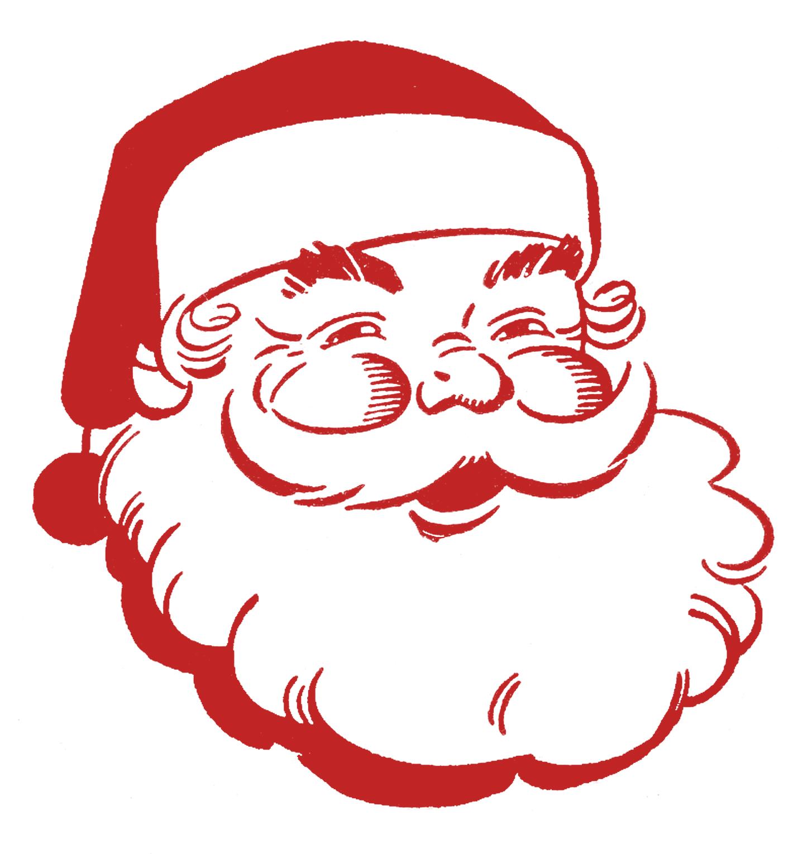 Christmas Google Clipart - Clipart Kid