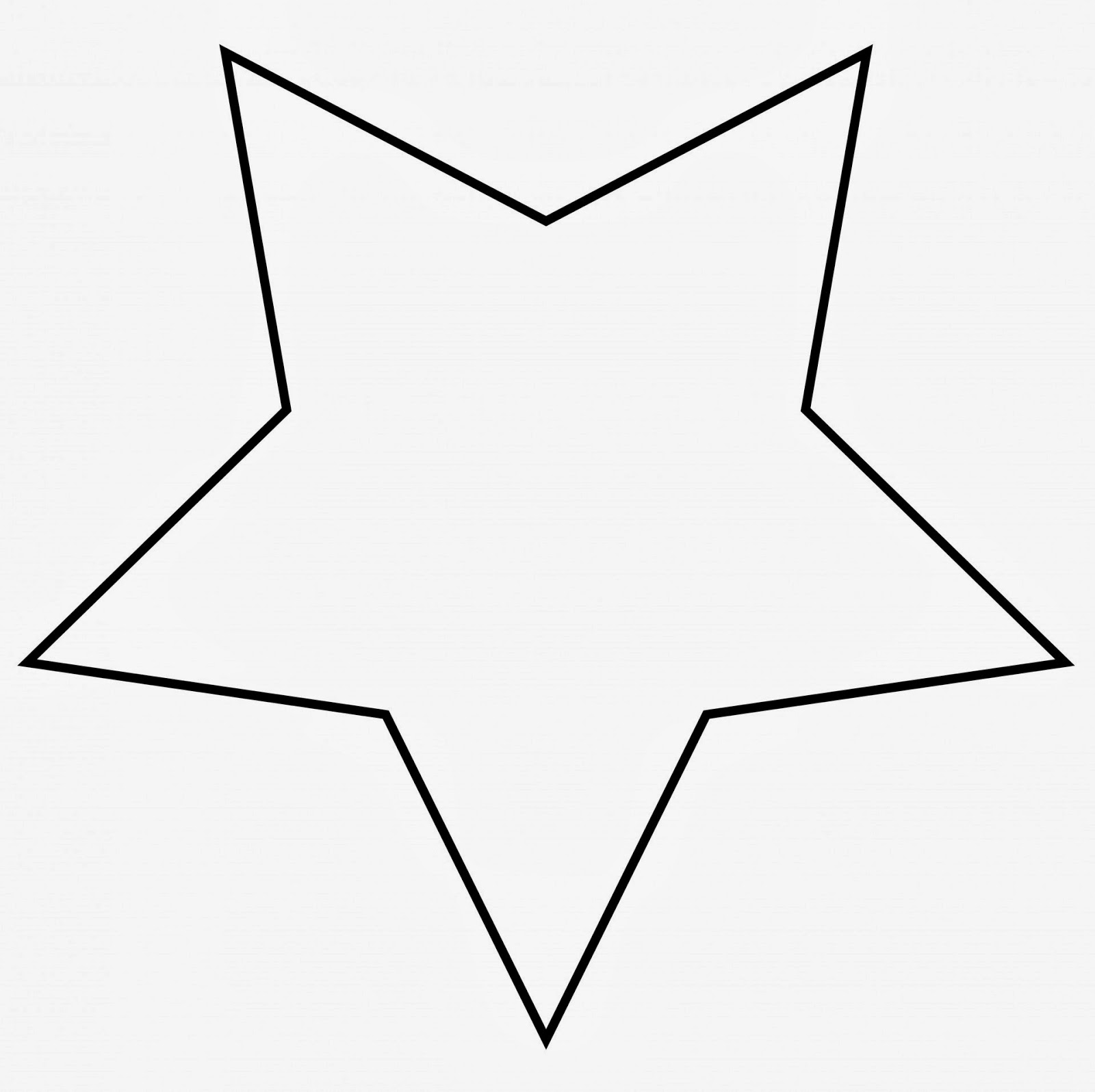 3 Stars Star Pattern Clipart - Clipart Suggest