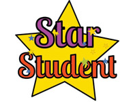 Image result for star student