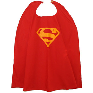 Superman Cape Clipart 69015878 Jpg