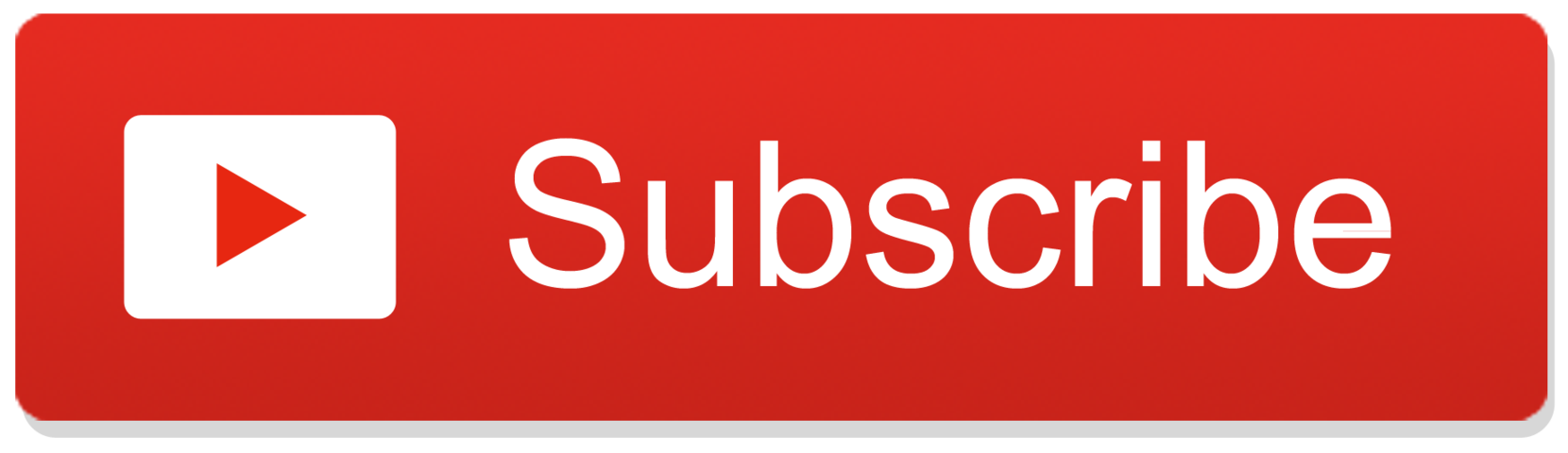 Youtube Subscribe Button  2014  By Just Browsiing On Deviantart