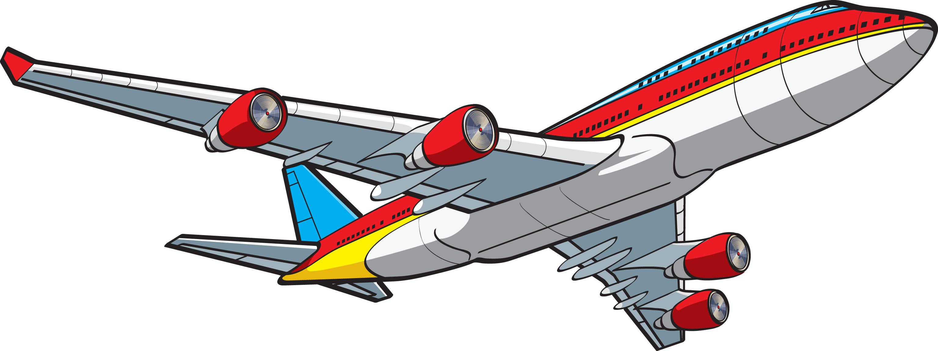 Clip Art Plane Clipart jet plane clipart kid cartoon airplane panda free images