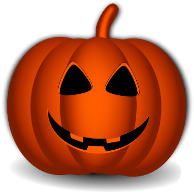 Com Holiday Halloween Pumpkin Pumpkins 3 Carved Pumpkin 1 Png Html