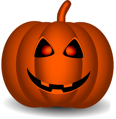 Com Holiday Halloween Pumpkin Pumpkins 3 Carved Pumpkin 3 Png Html