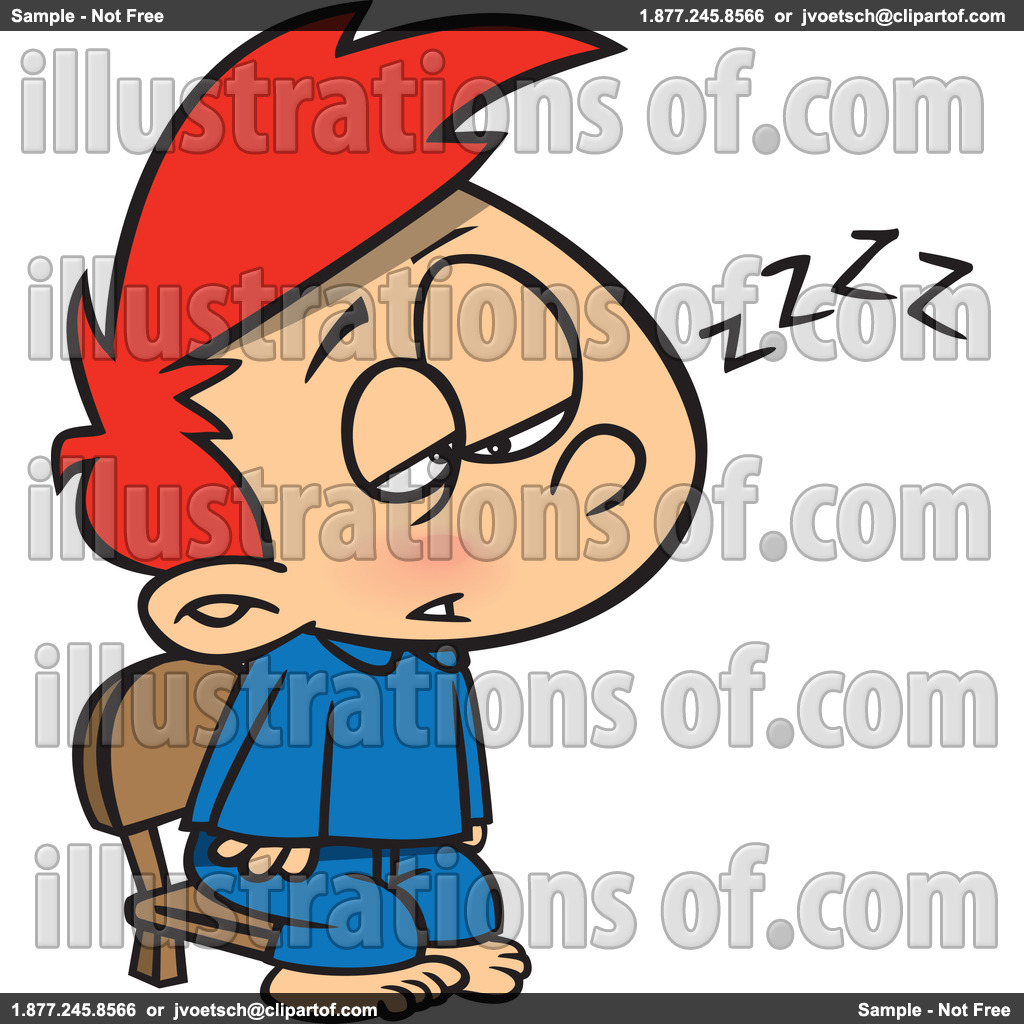Go Back   Images For   Heat Stroke Clipart