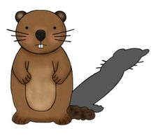 Groundhog Day Activities On Pinterest   Groundhog Day Shadows And
