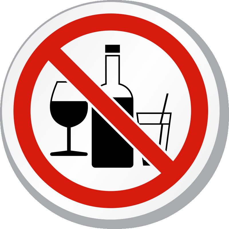 Իրաքում  նոր օրենքի նախագծով արգելքներ են դրվել ալկոհոլային խմիչքների վրա