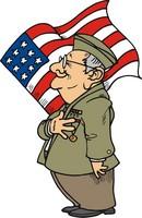 Clip Art Veterans Clip Art veterans clipart kid photos carol fox matthews real estate day clipart