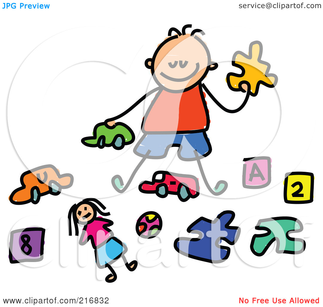 messy house clipart - photo #39