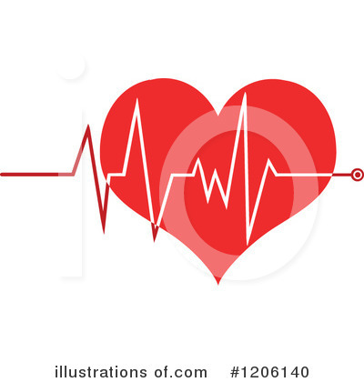 There Is 50 Rate Ekg Free Cliparts All Used For Free