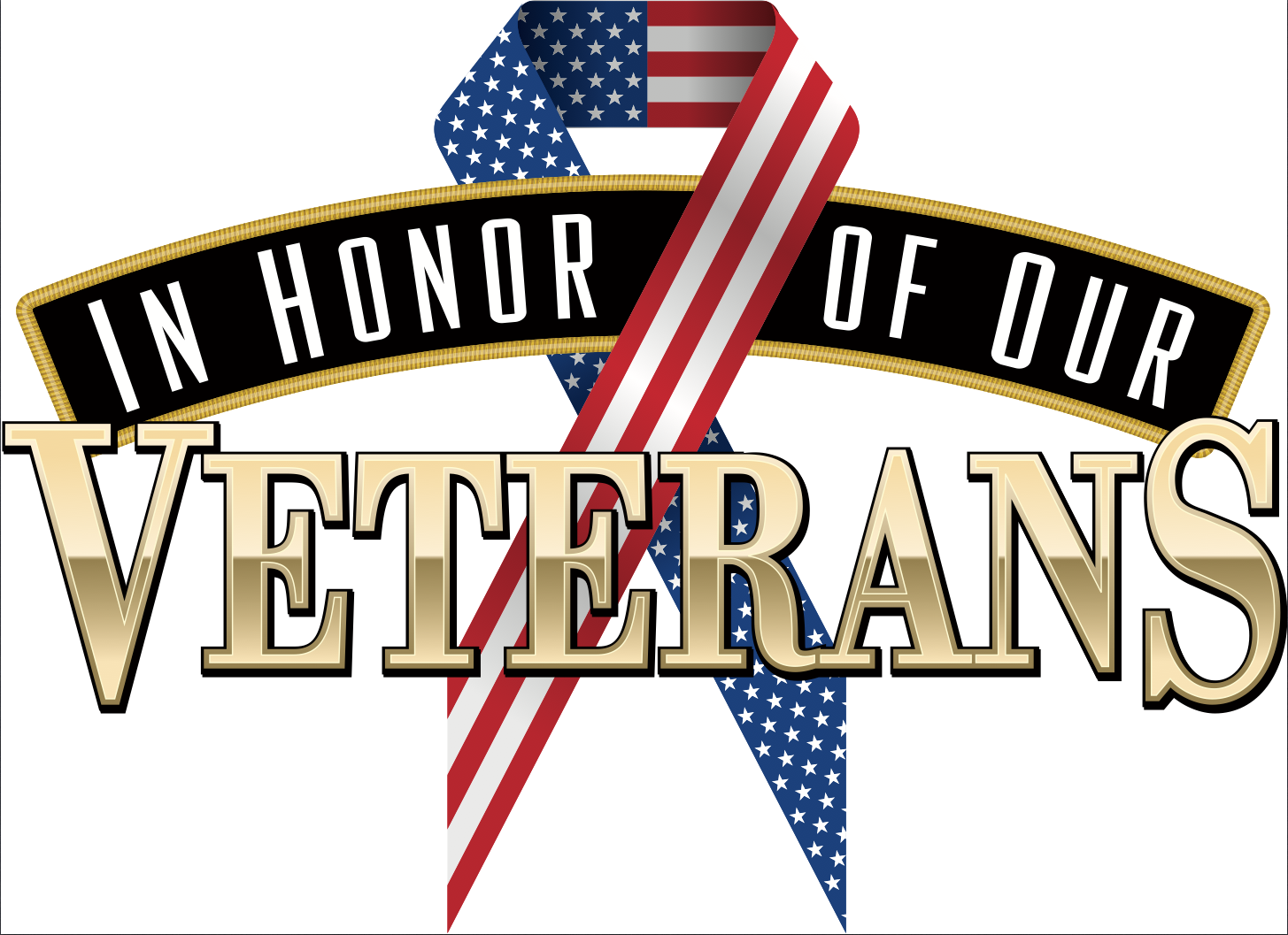 Veterans Day Clip Art Clipart   Free Clipart