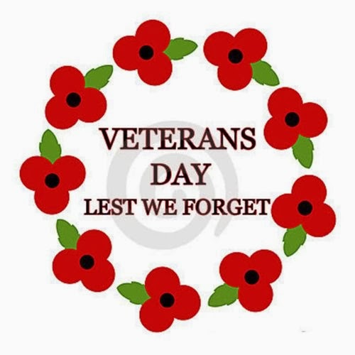 Veterans Day Clipart Free Attractive Veterans Day Images Clipart 2 Jpg